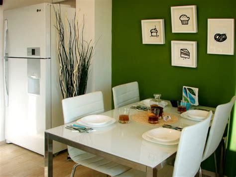 90 stylish dining room wall decorating ideas 2016 90 stylish dining room wall decorating ideas 2016