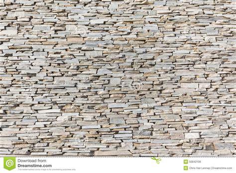 slate decor wall stock photo image of photo slate - Steinplatten Wand