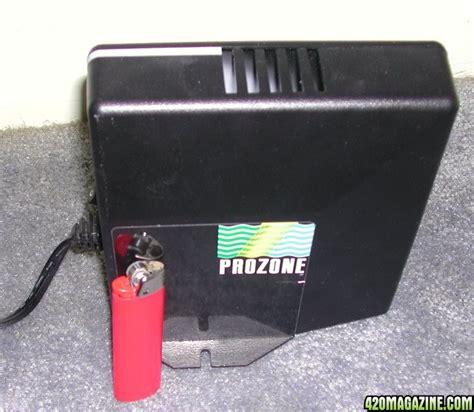 prozone 420 magazine