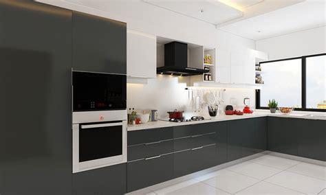 modular kitchen modular kitchen have one for yourself pickndecor com