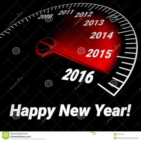 happy new year everyone i wish all of you many miles