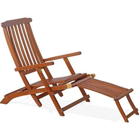 sedie sdraio in legno sedia sdraio 5 posizioni in legno di keruing per