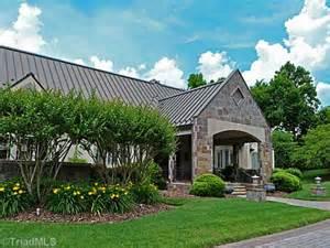 greensboro nc homes for homes for greensboro nc greensboro real estate