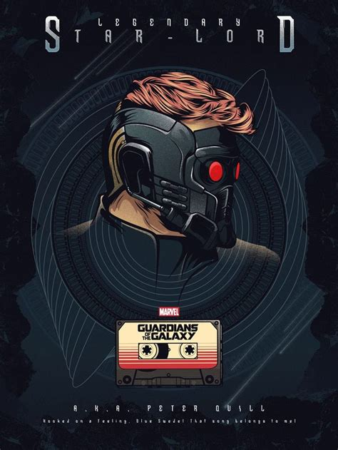 quills movie poster best 25 star lord ideas on pinterest star lord comic