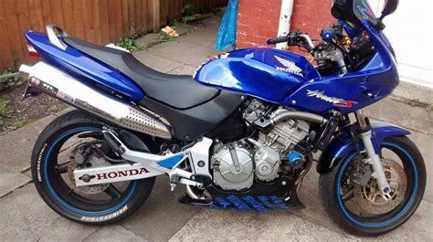 honda 600cc honda hornet 600cc 2002 bloxwich dudley