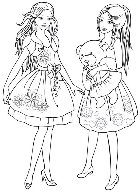 Coloring Pages 10 Year Olds by Coloring Pages For 8 9 10 Year To And
