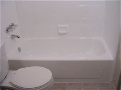 Bathtub Resurfacing Chicago by Bathtub Refinishing Reglazing Resurfacing Repair