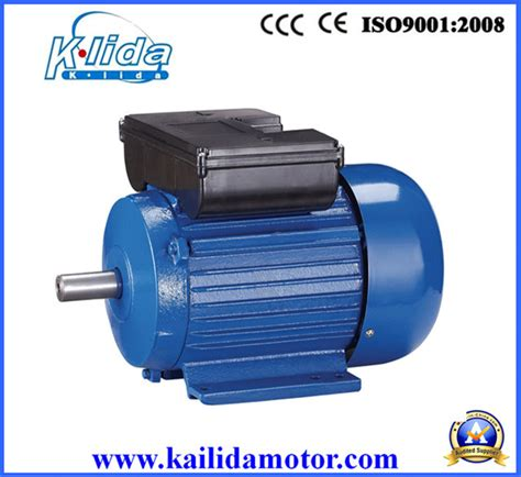 three phase induction motor numericals induction motor numericals 28 images induction motor numericals 28 images cnc controller
