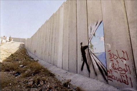 lade muro el muro los cuentos de blixen