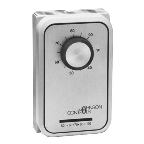 t26s 18c johnson controls t26s 18c 120 208 240 277v