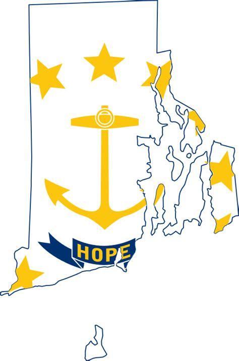 Records Rhode Island Social Media Records In Rhode Island Archivesocial