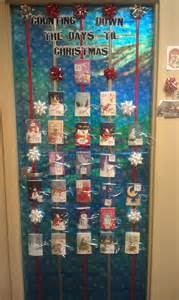 Calendar Decoration by 17 Best Images About Door Decorating On Back