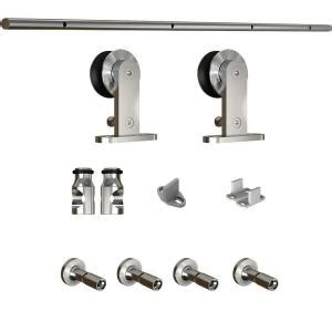 home depot interior door handles national hardware decorative interior sliding door hardware 922 int sl dr h the home depot