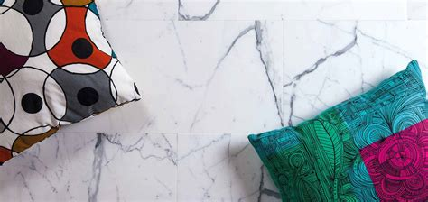 pavimenti in marmo per interni pavimenti in marmo per interni ed esterni rielli