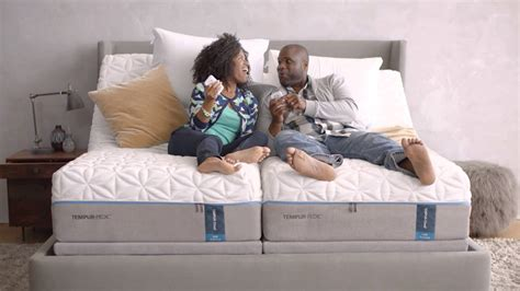 Mattress Commercial Song by There S Nothing Like Tempur Pedic Commercial Song