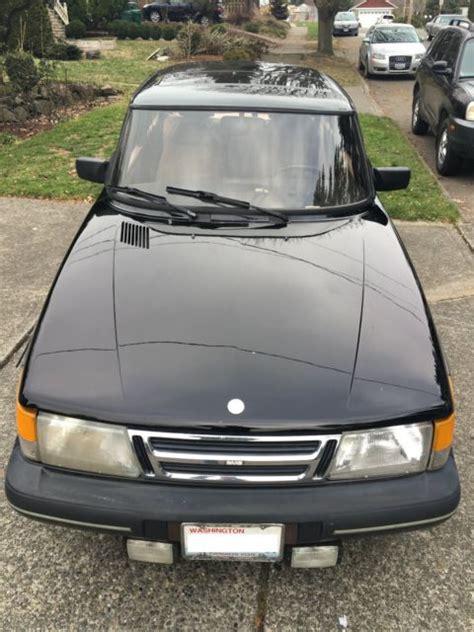 car engine manuals 1990 saab 900 auto manual 1990 saab 900 turbo 5 speed manual