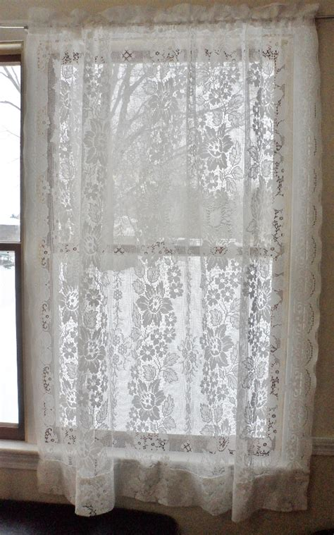 jc penny curtains jcpenney curtains with valances quotes
