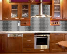 Wallpaper In Kitchen Cabinets Kitchen Cabinets Design Pictures Wallpaper Photography Hd