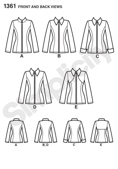 pattern weights for sale 7138 best images about sewing tips patterns technique