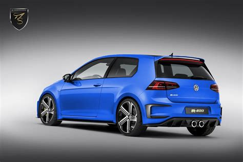 2016 vw golf r400 2017 2018 best cars reviews