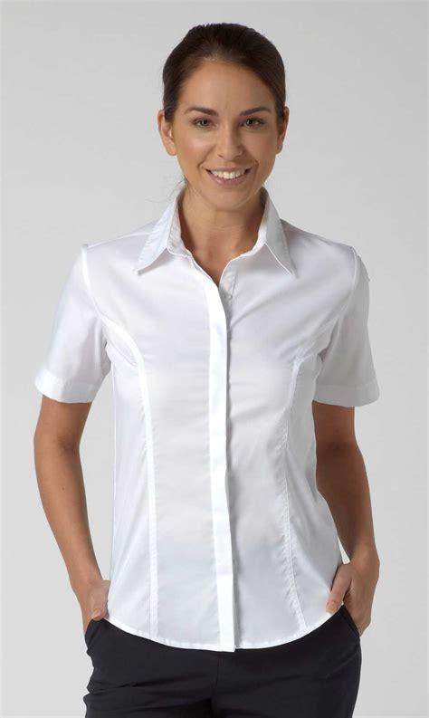 S Sleeve Blouses Uk zoe sleeve gt s work plain blouses shell tops