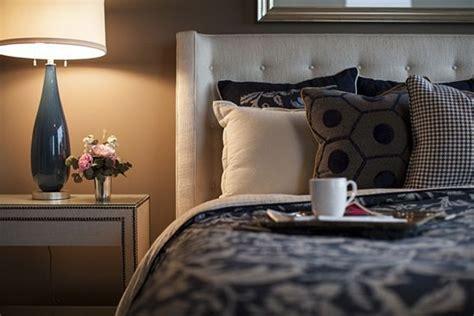 Nandina Home Design Atlanta Ga by My Home Design Collections Inspired