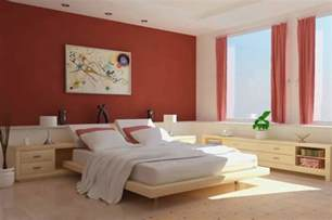 Bedroom Paint Ideas In Pakistan Die Besten Farben F 252 R Schlafzimmer 19 Ideen