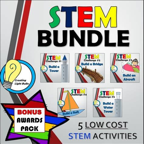 Tech Stem Mba Cost by Stem Science It Is And Teaching On