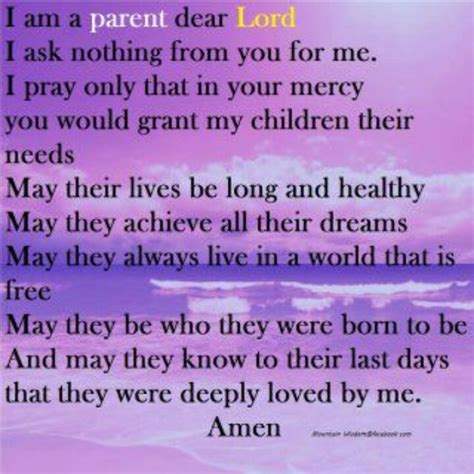done with the help and healing for mothers of estranged children books a pray for my isnt feeling well tonight and