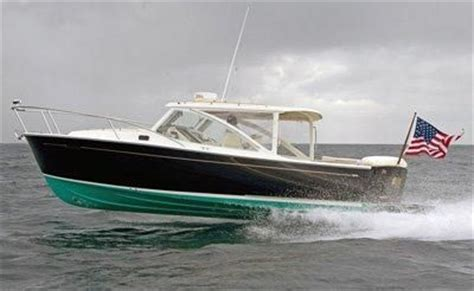 used mjm boats for sale mjm boats for sale yachtworld