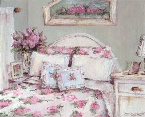 originals by gail tony mccormack the shabby chic bedroom