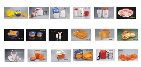 household gifts household items household products gifts suppliers in india