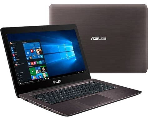 Laptop Asus I5 Dan I7 asus k556ur dm180t laptop intel i7 7500u 15 6 inch