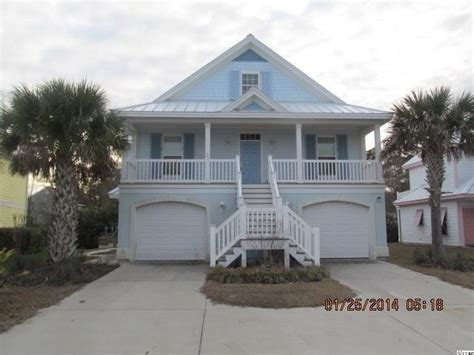 homes for in surfside sc surfside south carolina reo homes foreclosures in