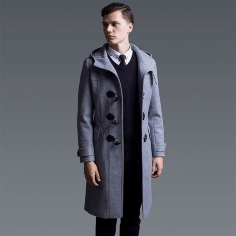7 Best Pea Coats For Fall by Fall Pea Coats Promotion Shop For Promotional Fall Pea