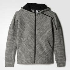 Jaket Hoodie Branded Original Who Au California adidas childrens clothes clothing adidas au