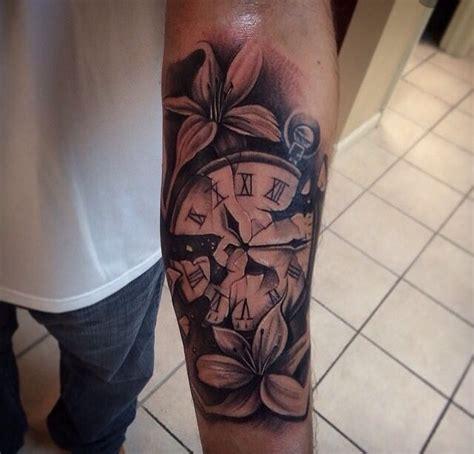 possibly tattoos pinterest mandala and tattoo