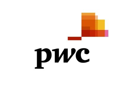 Does Pwc Pay For Mba by Freshers Nation Freshers In Kolkata