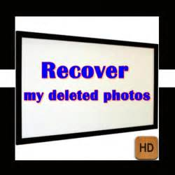 recover my deleted photos cheapiphonesforsale net