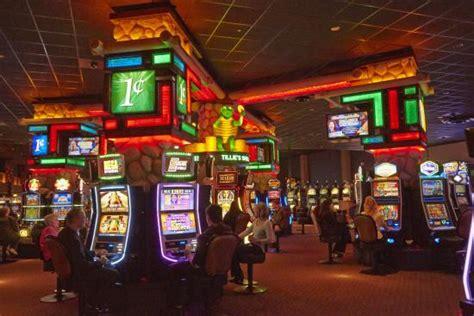 st croix casino turtle lake casino 777 highway 8 63