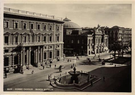 Banca D Al by Palazzo Della Banca D Italia Camin Vattin