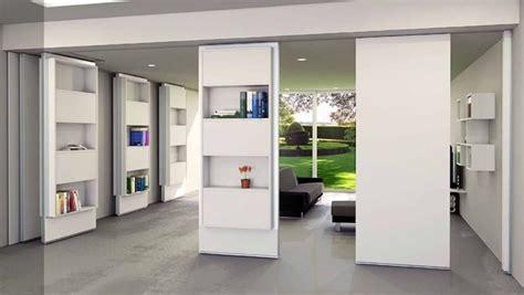 offerte porte scorrevoli mobili lavelli pareti scorrevoli offerta