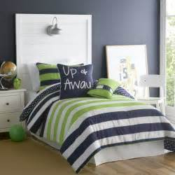 boy bedding big believers up and away 3 comforter set boy