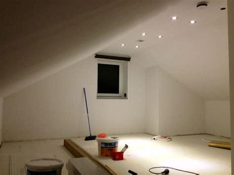 beleuchtung dachboden dachgeschoss archive nikolaus lueneburg de