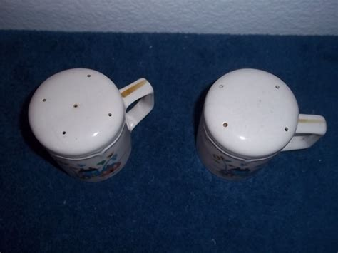 ceramic salt and pepper shakers ceramic salt and pepper shakers salt pepper