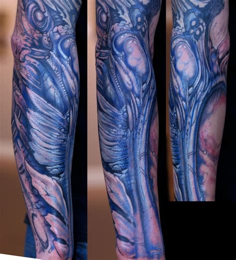 biomechanical tattoo artists california 26 best images about bio mechanical tattoos on pinterest