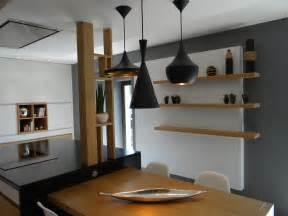 indogate eclairage chambre design