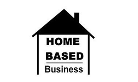 home based business ideas pictures to pin on