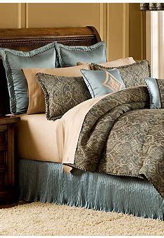 belk biltmore bedding biltmore 174 for your home raphael 8 piece bedding collection