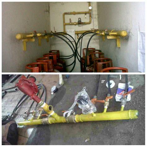 Aman Dari Kebocoran Gas Dengan Alat Deteksi Kebocoran G Promo 0110 www begawan kitchen fabrikasi stainless steel solusi alat